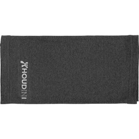 Houdini Dynamic Pañuelo, rock black